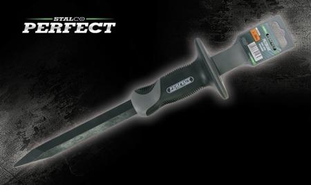 PRZEBIJAK PERFECT 350MM          S-69614