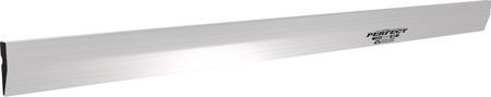 Stalco Łata murarska trapezowa S-65015 150 cm