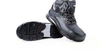 Stalco Perfect buty obuwie ochronne Extreme S3