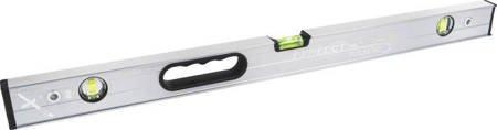 Stalco Poziomica aluminowa z magnesem PowerMAX PRO